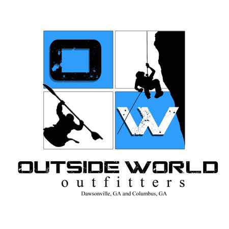 ‪Outside World Outfitters‬