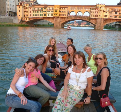 Contemporary Florence - Day Tours