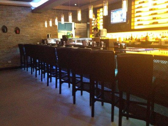 Thai Restaurant Hinsdale Il