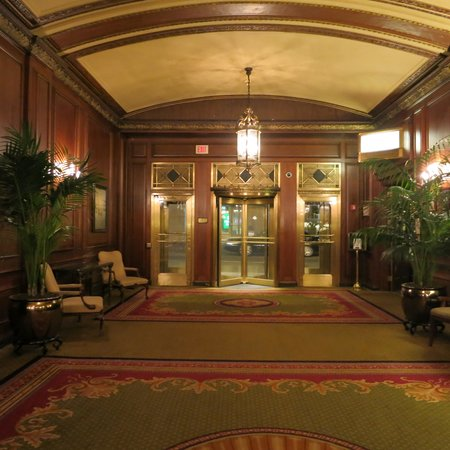 Omni Parker House 103 2 Updated 2018 Prices Hotel Reviews Boston Ma Tripadvisor
