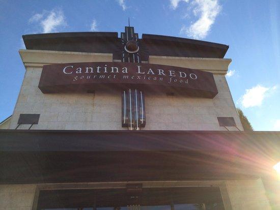 Mexican Restaurant In Town Center Jacksonville Fl