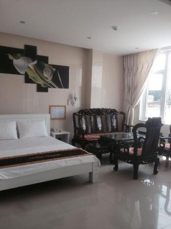 SIC Hotel