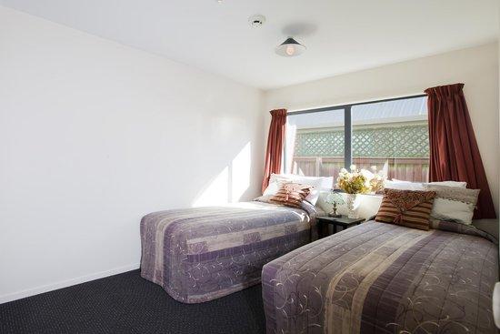 298 westside motor lodge 67 8 4 prices motel reviews rh tripadvisor com