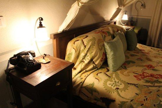 Satri House Suite