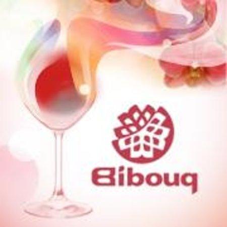 Bibouq Calici & Bouquet dei 5 Sensi : calici & bouquet