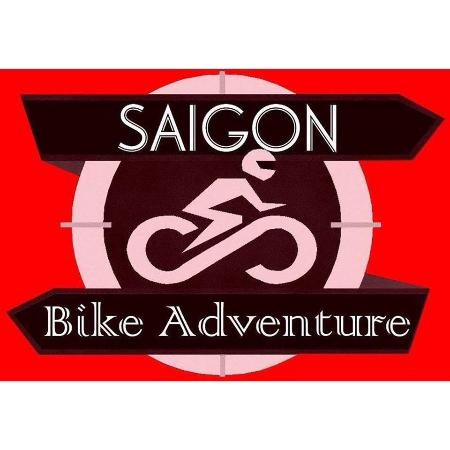 Saigon Bike Adventure