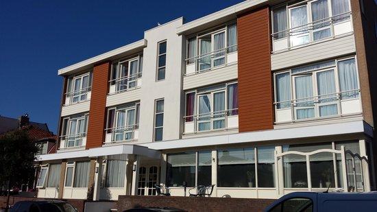 Photo of Hotel Golfzicht Noordwijk