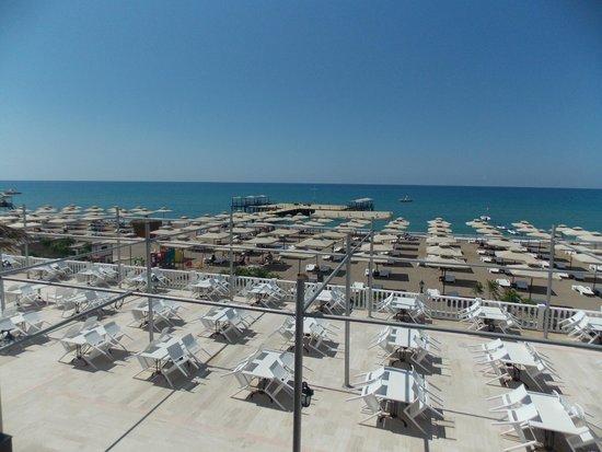 Photo of Club & Hotel Nena Manavgat