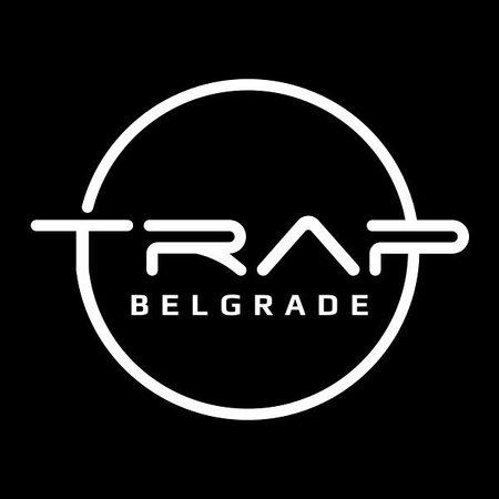 Trap Belgrade
