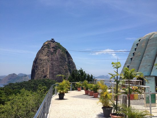 Image result for Pao De Acucar