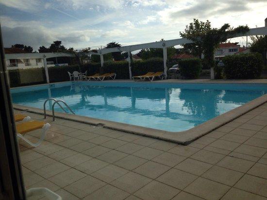 Hotel edena updated 2017 reviews price comparison for La piscine review