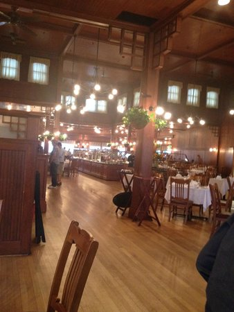 Mohonk Mountain House Best Rooms