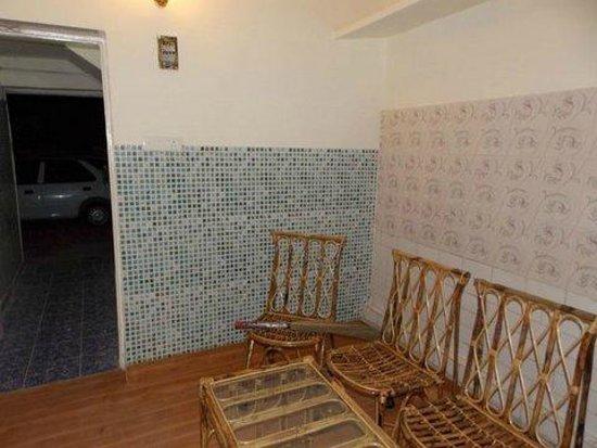 Pictures of Hotel Pathik - Dehradun Photos - Tripadvisor