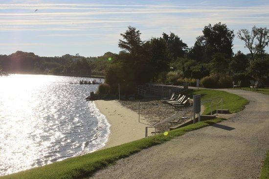 hyatt regency chesapeake - chesapeake beach resort and spa wedding prices