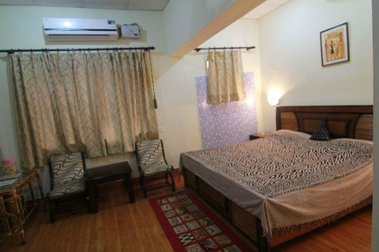 Pictures of Hotel Pathik - Dehradun Photos - Tripadvisor