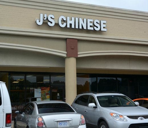 chinese food mooresville nc