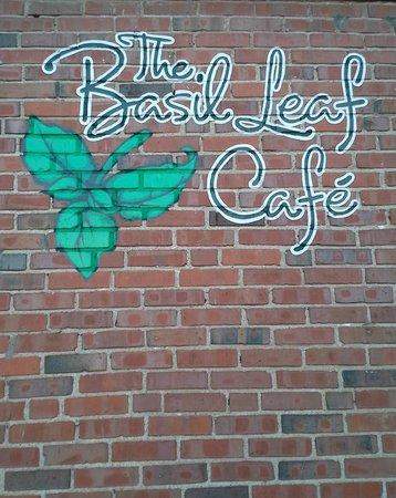 Basil Leaf Cafe Lawrence Ks Prices