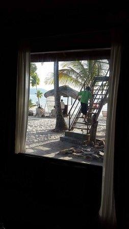 Malibest Resort: Super Deluxe Beach Front