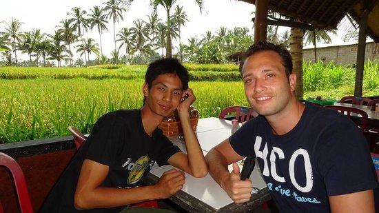 Bali Oky Tours