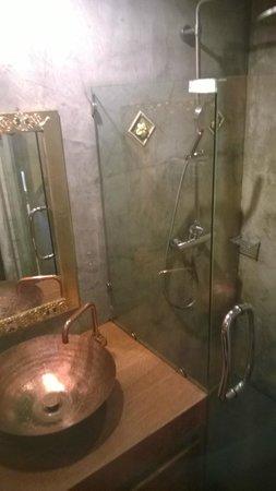 清邁精品屋酒店照片