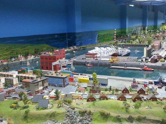 Kirchheim bei Munich, Alemania: Industrie