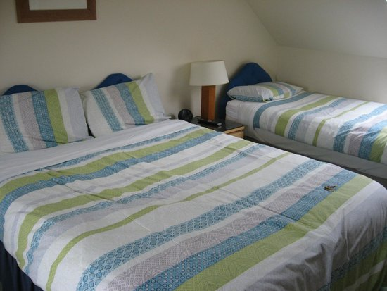 Neidpath Bed & Breakfast