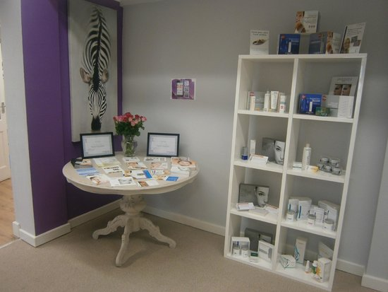 Elson Cosmetic Clinic