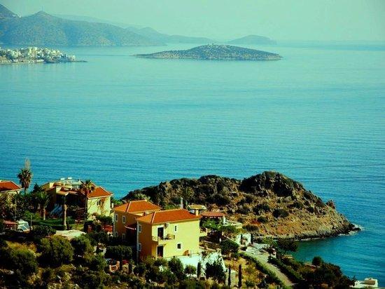 Photo of Panorama Villas Agios Nikolaos