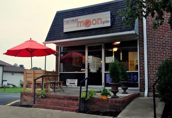 Breakfast Restaurants In Lincolnton Nc