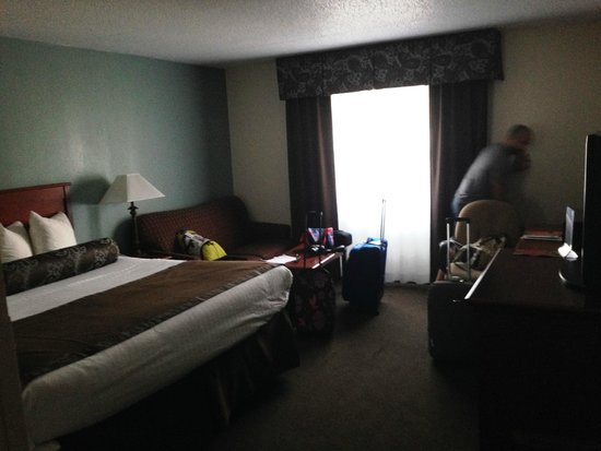Hotels With 2 Bedroom Suites Near Nashville Tn