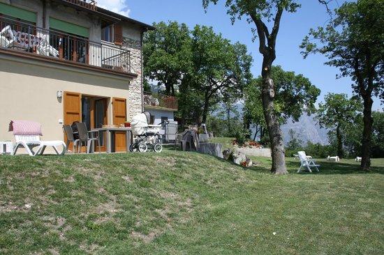 Villa Delle Querce Clinica