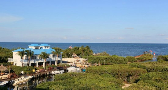 Photo of Ocean Pointe Suites at Key Largo Tavernier