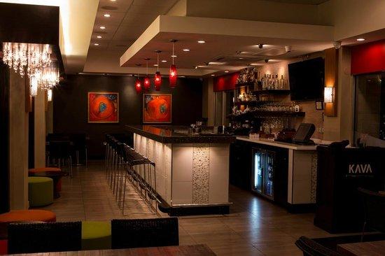 Kava Kapok Hotel