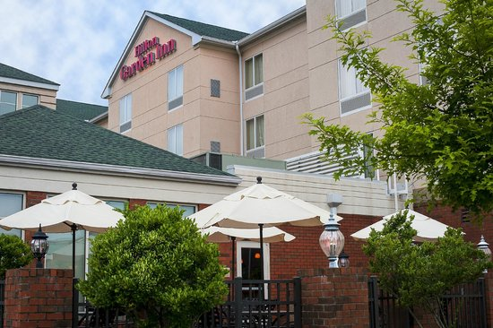 Hilton Garden Inn Hattiesburg 109 1 1 9 Updated 2018 Prices Hotel Reviews Ms
