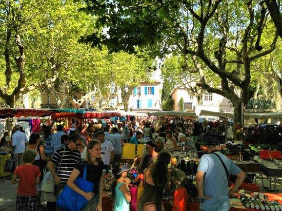180f3494ca65ae One Day in Saint Tropez  Travel Guide on TripAdvisor