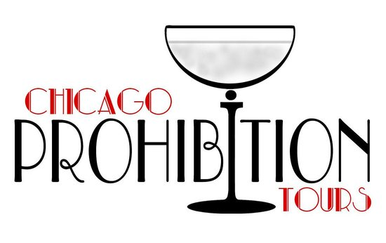 ‪Chicago Prohibition Tours‬