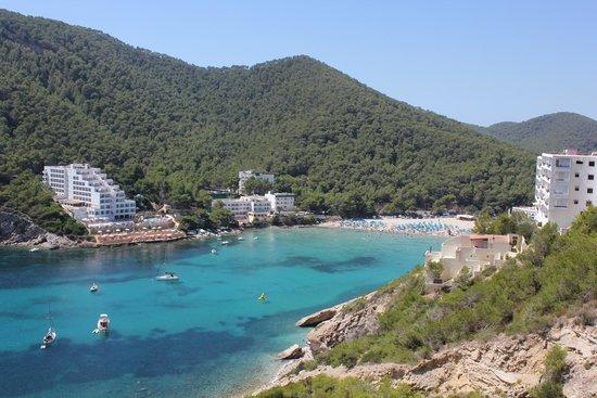Hi Montemar Ibiza Globales Apartments