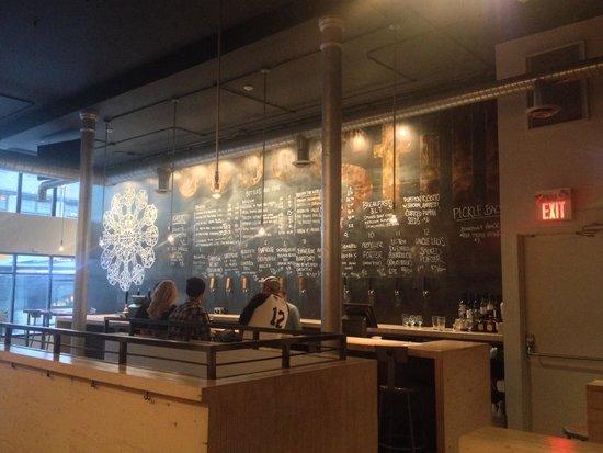 Best Affordable Restaurants In Halifax