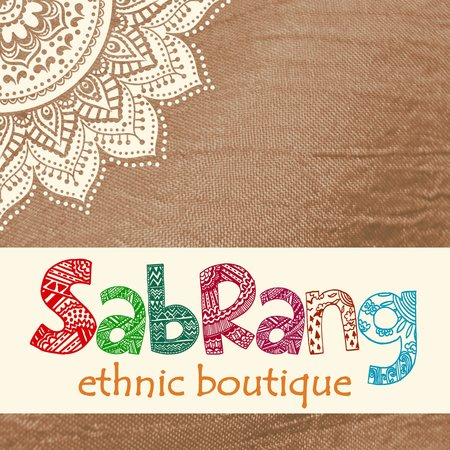 Sabrang Ethnic Boutique