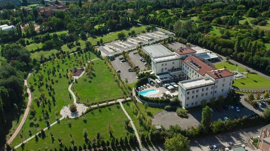 Savoia hotel regency 102 1 4 9 updated 2019 prices for Hotel bologna borgo panigale
