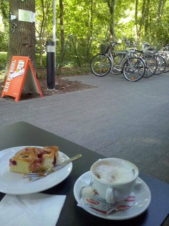 Café von Luck