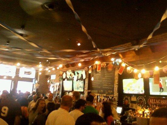 Bronx ale house bronx ny