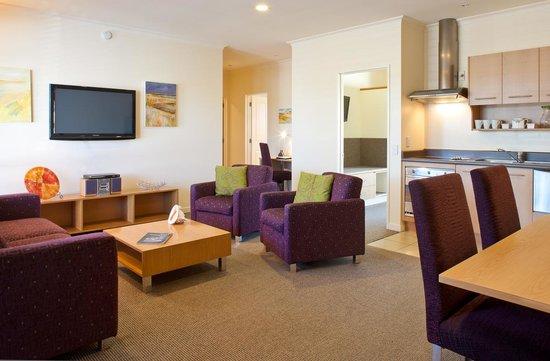 Regal Palms 5 Star City Resort: Superior Two Bedroom Suite/Apt