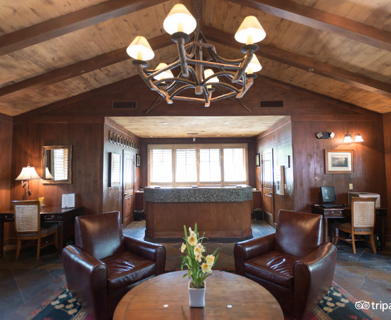 Hyatt High Sierra Lodge Updated 2017 Resort Reviews Amp Price Comparison Incline Village Lake