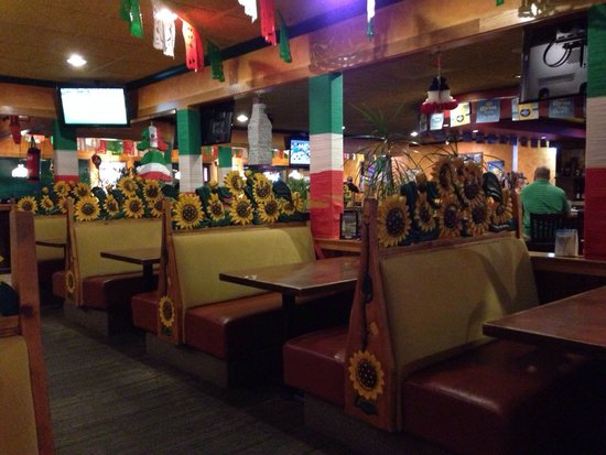 Casa Ramos Mexican Restaurant, Folsom   Restaurant Reviews, Phone Number U0026  Photos   TripAdvisor