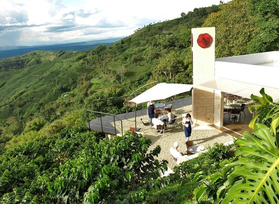 Cafe San Alberto Buenavista 2020 All You Need To Know