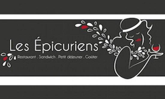 Les Epicuriens