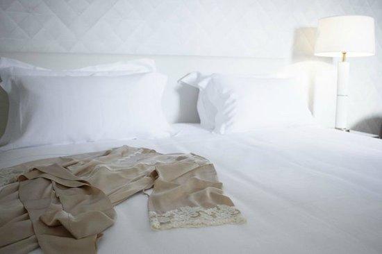 Mastro Raphael - Foto di L\'H Hotel, Riccione - TripAdvisor