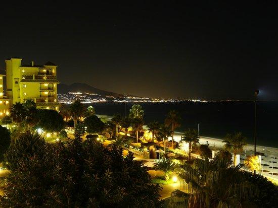 Hotel IPV Palace & Spa: Piscina del hotel