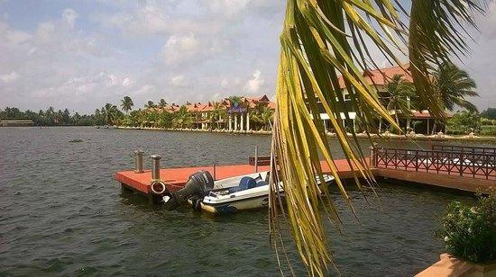 Lake Palace Resort: Image(1)